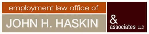 Employment Law Office of John H. Haskin & Associates, LLC